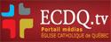 ecdqtv_logo.jpg
